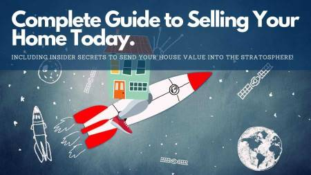 How to Sell your House by Yourself in Denver, CO: A Short Guide
